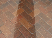 Block Paving Sealer - Gloss (25L)